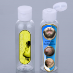 Beard Growther Information