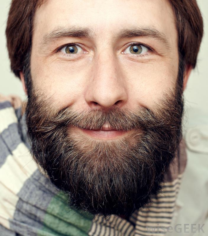 Beard Care 101 Beard Farmer