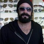 Beard Like Brian Wilson