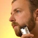 Hottest Beard Trends for Men