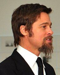 Properly Grow A Beard