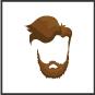 Grow your beard