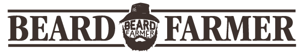 We Are Beard Farmers