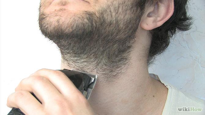 to beard or not to beard beard farmers. Black Bedroom Furniture Sets. Home Design Ideas