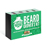 Beard Growing Gift Set