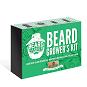 Beard Growing Gift Set